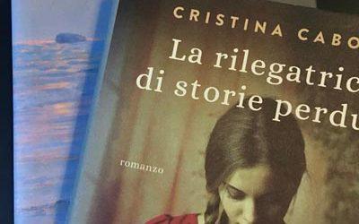 IMPROMPTUN UUSI VUOSI: ITALIA-TEEMA JATKUU